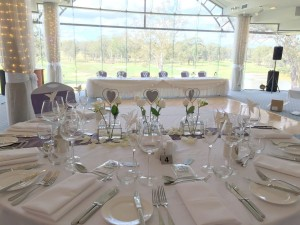 Hawkesbury Wedding