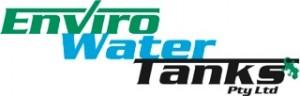 EWT Logo_ 2
